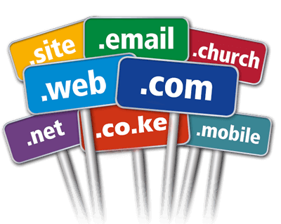 domain name registration large